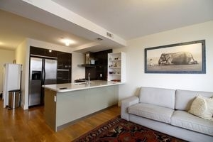 1 Bedroom, Williamsburg Rental in NYC for $3,200 - Photo 2