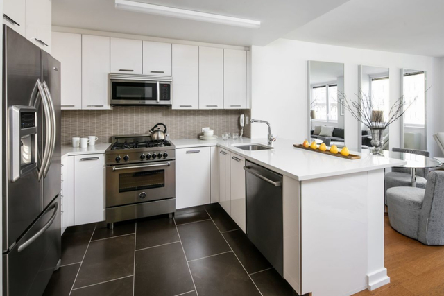 1 Bedroom, Upper West Side Rental in NYC for $6,275 - Photo 2