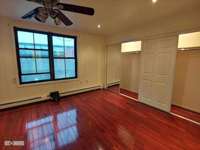 3 Bedrooms, East Williamsburg Rental in NYC for $4,700 - Photo 2