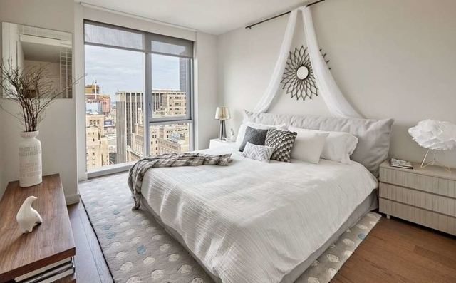1 Bedroom, Chelsea Rental in NYC for $4,621 - Photo 2