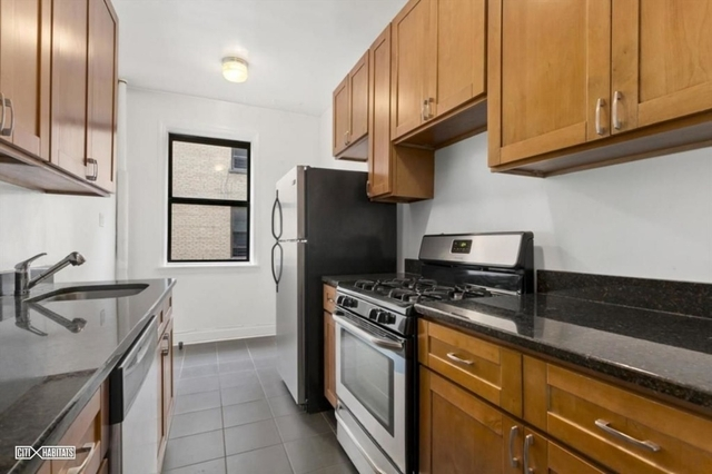 Studio, Clinton Hill Rental in NYC for $2,300 - Photo 1