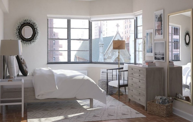 1 Bedroom, Carnegie Hill Rental in NYC for $3,625 - Photo 1
