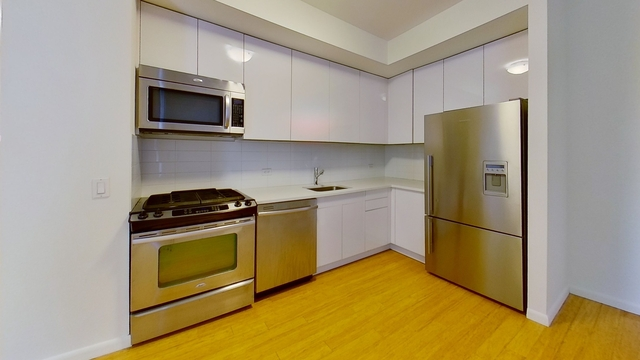 Studio, Civic Center Rental in NYC for $2,310 - Photo 1