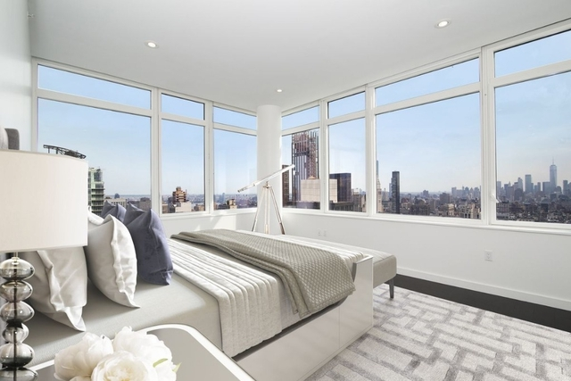 1 Bedroom, Koreatown Rental in NYC for $4,495 - Photo 2