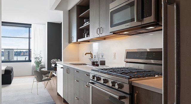 Studio, Hell's Kitchen Rental in NYC for $3,600 - Photo 2