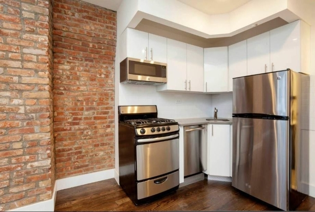 Studio, Civic Center Rental in NYC for $2,600 - Photo 1