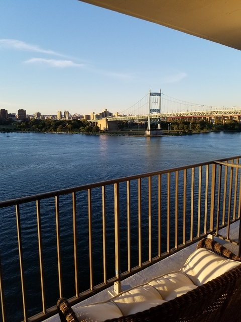 1 Bedroom, Astoria Rental in NYC for $2,400 - Photo 1