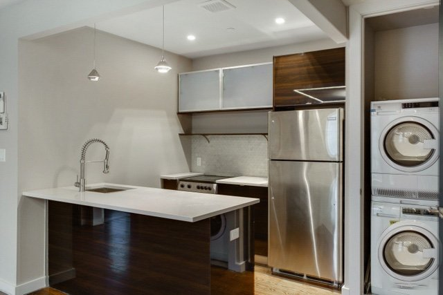 3 Bedrooms, East Williamsburg Rental in NYC for $4,499 - Photo 2