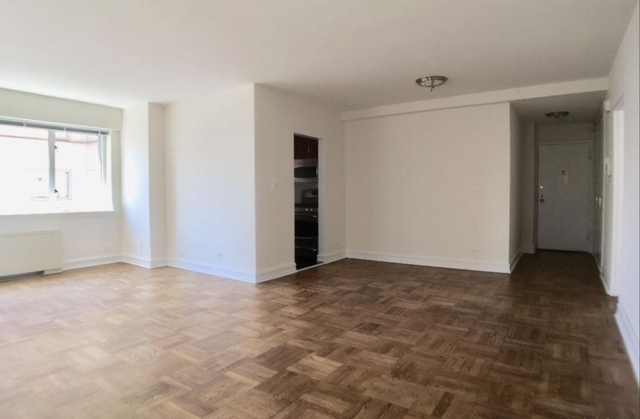 1 Bedroom, Upper East Side Rental in NYC for $4,635 - Photo 2