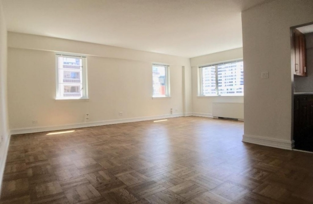 1 Bedroom, Upper East Side Rental in NYC for $4,635 - Photo 1
