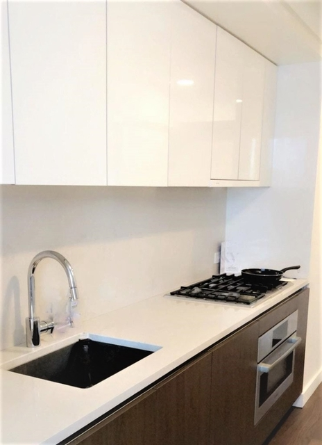 Studio, Hell's Kitchen Rental in NYC for $3,655 - Photo 1