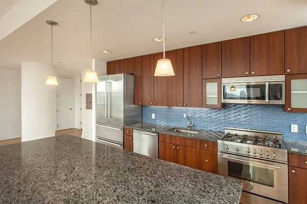 Studio, NoHo Rental in NYC for $4,550 - Photo 2