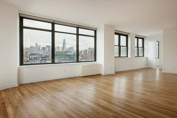 Studio, NoHo Rental in NYC for $4,550 - Photo 1