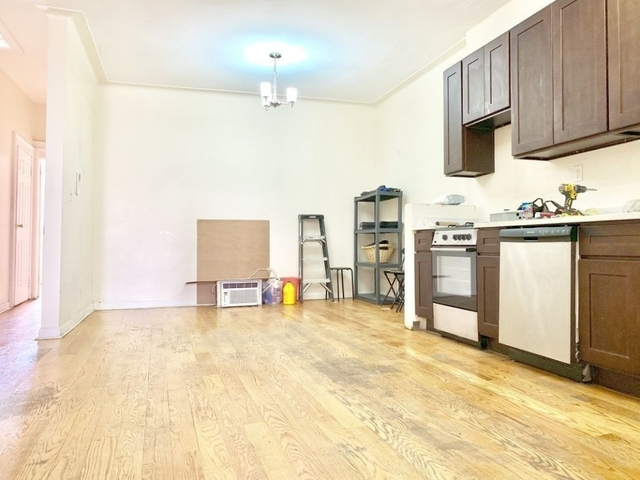 Room, Flatbush Rental in NYC for $650 - Photo 1