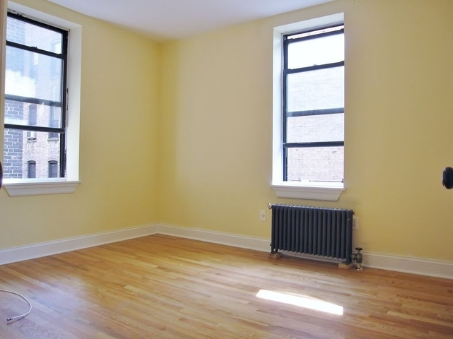 1 Bedroom, Inwood Rental in NYC for $1,600 - Photo 1