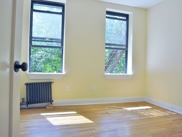 1 Bedroom, Inwood Rental in NYC for $1,600 - Photo 2