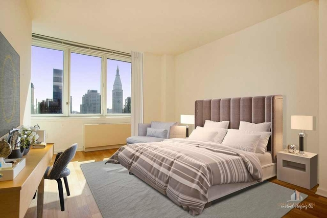 2 Bedrooms, NoMad Rental in NYC for $7,000 - Photo 2
