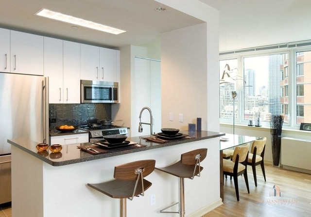 2 Bedrooms, NoMad Rental in NYC for $7,000 - Photo 1