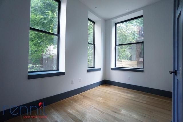 4 Bedrooms, Bushwick Rental in NYC for $3,700 - Photo 2