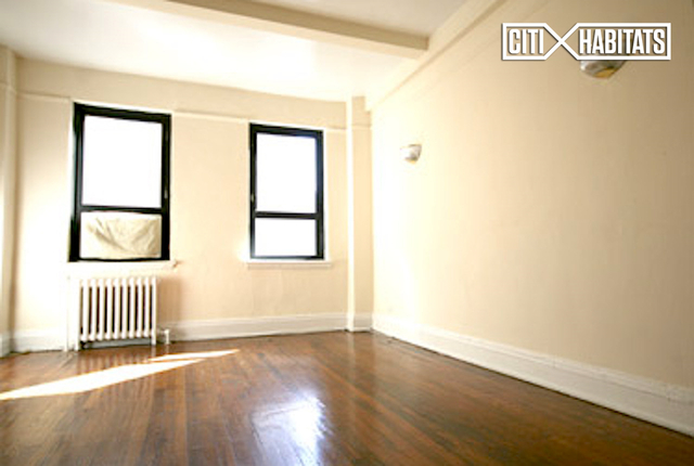 Studio, Greenwich Village Rental in NYC for $2,520 - Photo 2