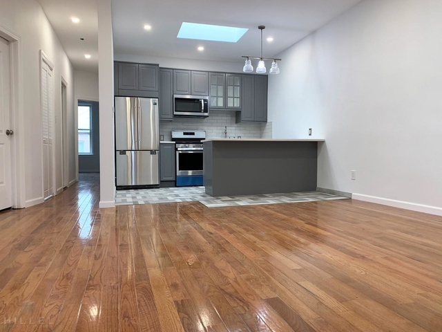 4 Bedrooms, Glendale Rental in NYC for $2,795 - Photo 1