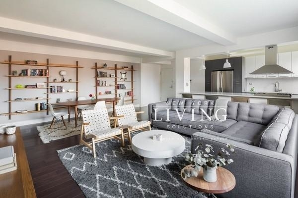 3 Bedrooms, Stuyvesant Town - Peter Cooper Village Rental in NYC for $4,898 - Photo 1