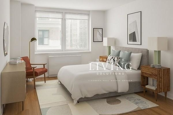 2 Bedrooms, Upper West Side Rental in NYC for $8,995 - Photo 2