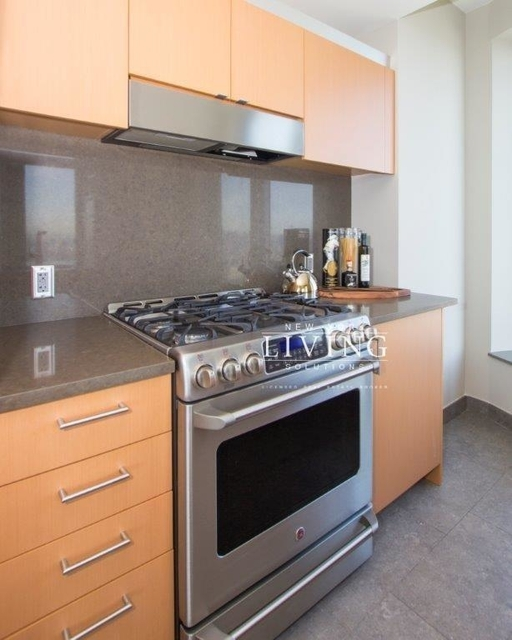 2 Bedrooms, Financial District Rental in NYC for $6,998 - Photo 2