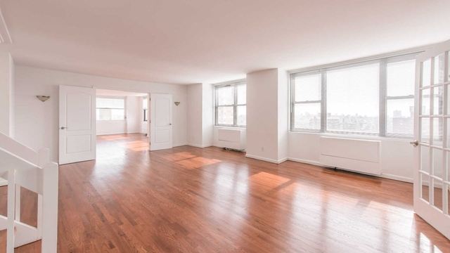 3 Bedrooms, Rose Hill Rental in NYC for $7,048 - Photo 1