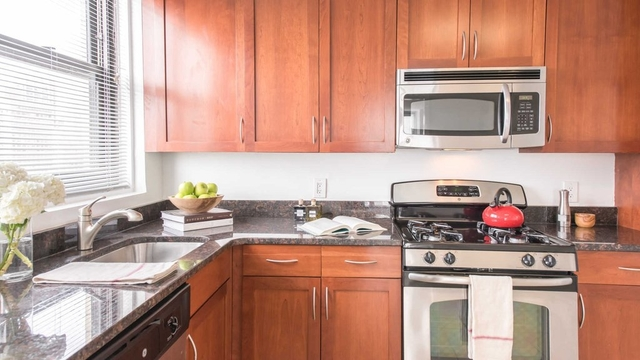 3 Bedrooms, Rose Hill Rental in NYC for $7,048 - Photo 2