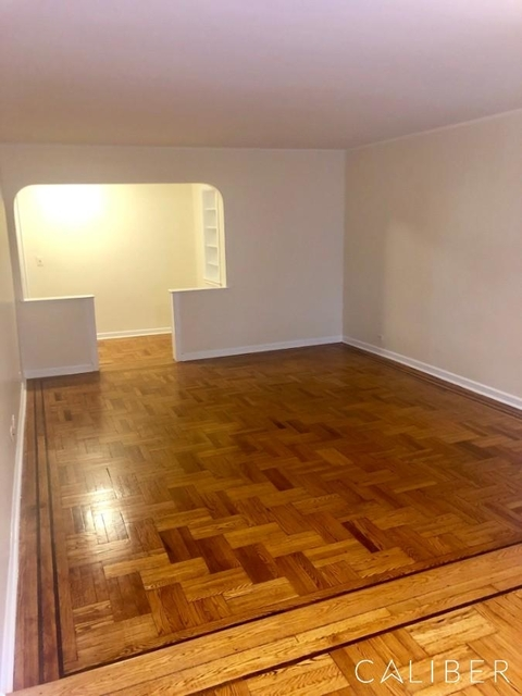 Studio, Rose Hill Rental in NYC for $3,150 - Photo 1