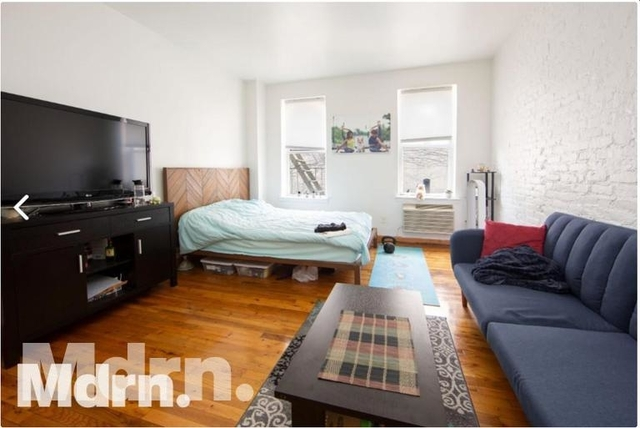 1 Bedroom, Bowery Rental in NYC for $2,325 - Photo 1