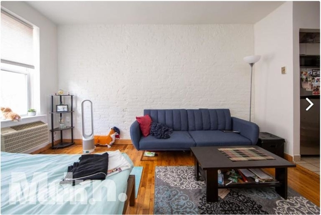1 Bedroom, Bowery Rental in NYC for $2,325 - Photo 2