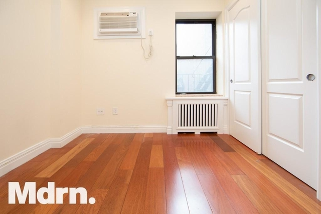 Studio, East Harlem Rental in NYC for $1,925 - Photo 1