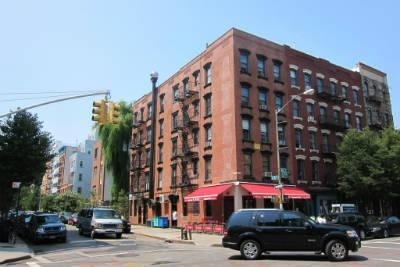 Studio, Alphabet City Rental in NYC for $2,475 - Photo 1