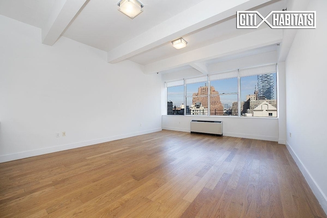 3 Bedrooms, Tribeca Rental in NYC for $11,450 - Photo 1