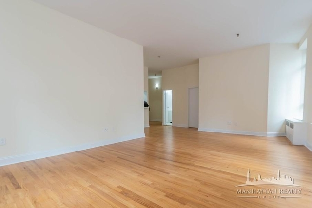 2 Bedrooms, NoHo Rental in NYC for $6,300 - Photo 2