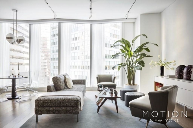 Studio, Turtle Bay Rental in NYC for $3,325 - Photo 1