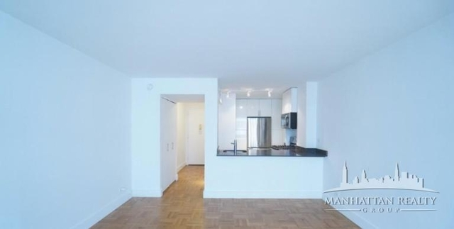 Studio, Kips Bay Rental in NYC for $2,498 - Photo 1