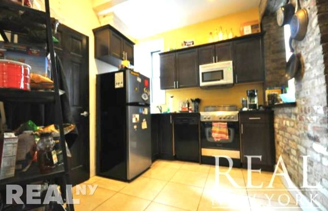 3 Bedrooms, Bowery Rental in NYC for $4,579 - Photo 2