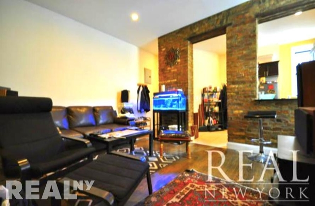 3 Bedrooms, Bowery Rental in NYC for $4,579 - Photo 1