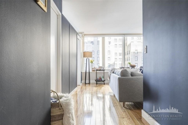 1 Bedroom, Chelsea Rental in NYC for $3,880 - Photo 2