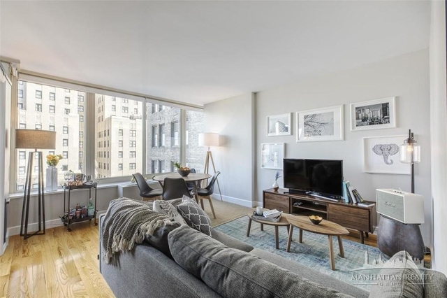 1 Bedroom, Chelsea Rental in NYC for $3,880 - Photo 1