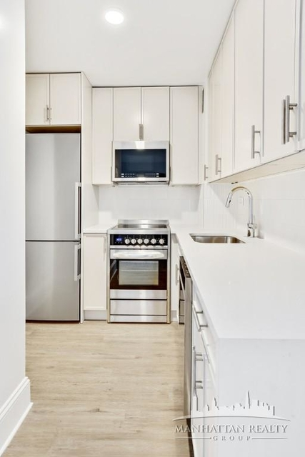 Studio, Koreatown Rental in NYC for $2,875 - Photo 2