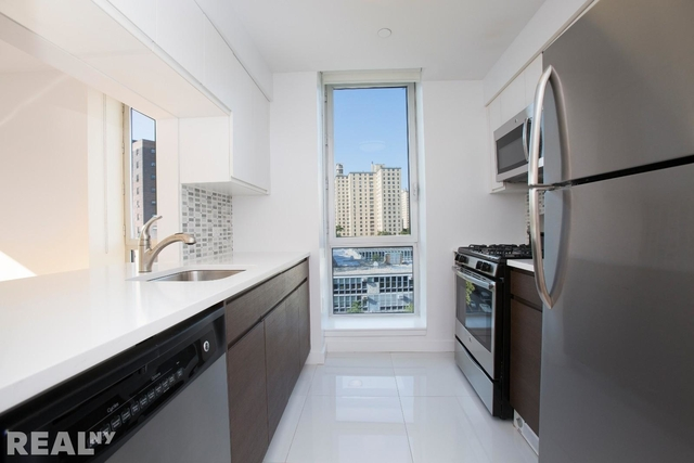 2 Bedrooms, Alphabet City Rental in NYC for $3,392 - Photo 1