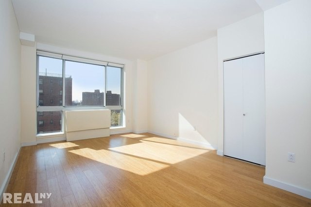 2 Bedrooms, Alphabet City Rental in NYC for $3,392 - Photo 2
