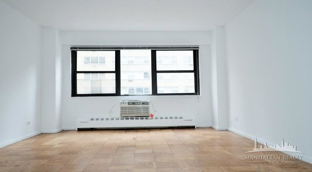 2 Bedrooms, Turtle Bay Rental in NYC for $3,300 - Photo 1