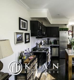 3 Bedrooms, Gramercy Park Rental in NYC for $5,684 - Photo 1