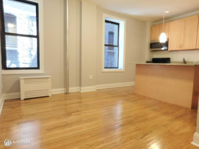 2 Bedrooms, Manhattan Valley Rental in NYC for $3,895 - Photo 2