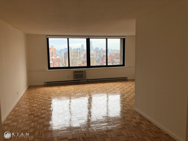 Studio, Kips Bay Rental in NYC for $3,250 - Photo 1